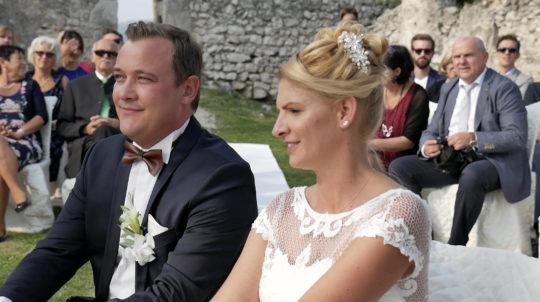 video-matrimonio-toscana