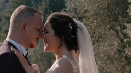 videomaker-matrimonio-toscana