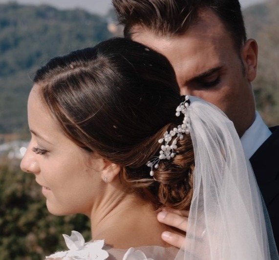 videomaker-matrimonio-livorno
