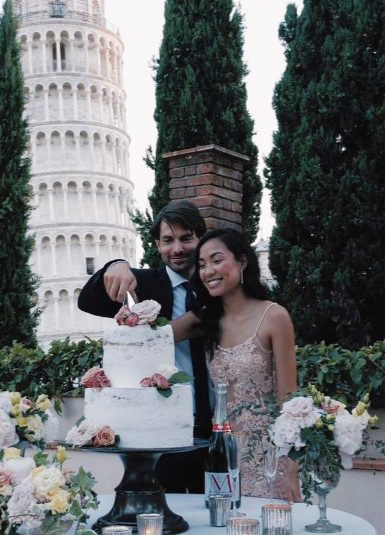 video-matrimonio-pisa