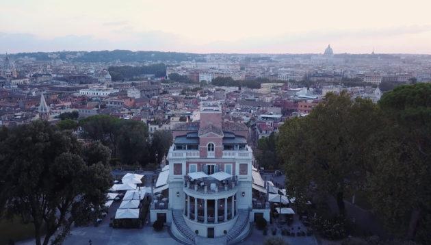 videomaker-matrimonio-roma